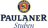 Paulaner Stuben | Pub Ristorante Pizzeria | Bolzano Trentino Alto Adige Logo